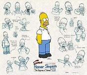 Blueprint Homer Sinsomp-11homer.jpg