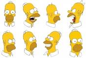 Blueprint Homer Sinsomp-homer_c1.jpg