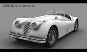 Jaguar xk 140 roadster 1956-jaguar-1.jpg
