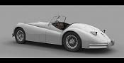 Jaguar xk 140 roadster 1956-jaguar-lado.jpg