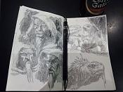 sketch-sketches_03.jpg