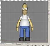 Blueprint Homer Sinsomp-homer-01.jpg