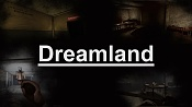 Dreamland - The Game-cap-dreamland.jpg