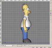 Blueprint Homer Sinsomp-homer-03.jpg