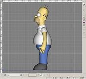 Blueprint Homer Sinsomp-homer-04.jpg