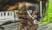 Imagen para videojuego-websiteimage_03.jpg