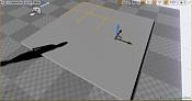 Unreal Engine 4, LightMaps.-sin-titulo-1.jpg