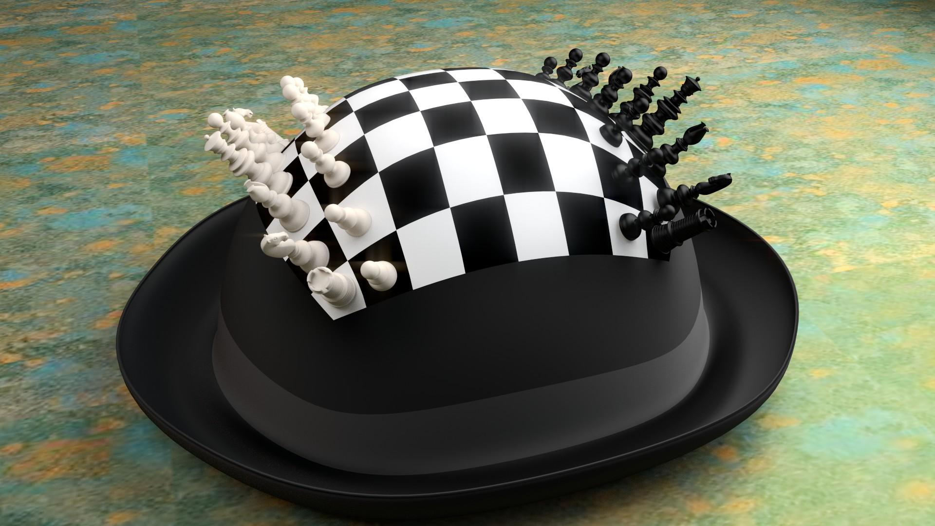 Sombrero_Ajedrez-sombrero_ajedrez_nodos.jpg