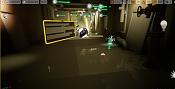 Unreal Engine 4, LightMaps.-sin-titulo-2.jpg