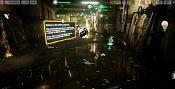 Unreal Engine 4, LightMaps.-sin-titulo-3.jpg