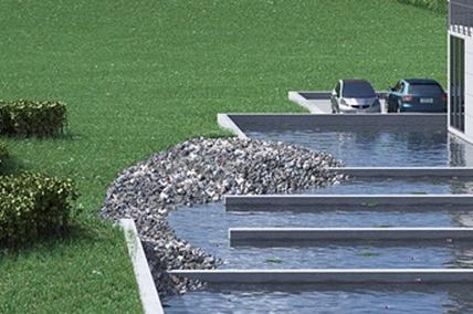 Arquitectura-piedras.jpg