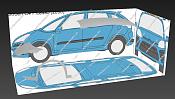 Problemas para modelar un coche Citroen c4 picasso-4aca1f97c90c33c0ee7d47dc92f97140.png
