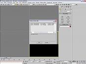 Iluminación interior con vray como mejorar-vray_max6.jpg
