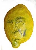 Los alimonados-amargo.jpg