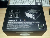 Tacens Valeo V 900W 80 Plus Silver Modular-20150519_171737-large-.jpg