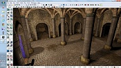 Busco trabajo/freelance como enviroment artist weapon modeler-cap-3.jpg