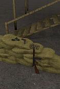 Busco trabajo/freelance como enviroment artist weapon modeler-render-2.jpg