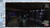 Busco trabajo/freelance como enviroment artist weapon modeler-sem-2.jpg