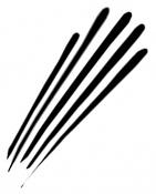 alguien sabe como eliminar ese efecto de ondulación y que sa uniforme?-rasgunos.jpg