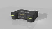 Modelando consola 3DO-3do2.png