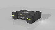 Modelando consola 3DO-3do.png
