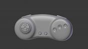 Modelando consola 3DO-untitled.png