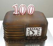 Felicidades Leander-100cake_leander.jpg