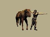 Warrior-arguns-estirando.jpg