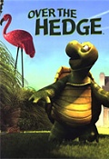 trailer   OVER THE HEDGE  -header_poster.jpg