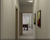 animacion Interior con Vray-pasillo01.jpg.jpg