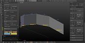 aDD-ONS para Blender-captura-444.jpg