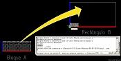 Escalar bloque en ejes X e Y por separado-79e88c61.jpg