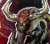 Bull monster-tubn.jpg