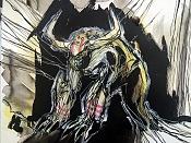 Bull monster-monster01low.jpg