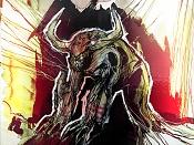 Bull monster-monster00low.jpg