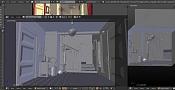 Reto semanal de modelado-captura-526.jpg