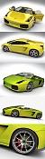 Lamborghini Gallardo y Gallardo Spider-renderfinal8wa.jpg