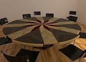 Mesa redonda de madera extensible-3ds-max-mesa-redonda-de-madera-extensible.jpeg