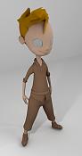 Reto semanal de modelado-render01.png