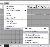 aprendiendo a animar con MaYa-grapheditorhelp.jpg