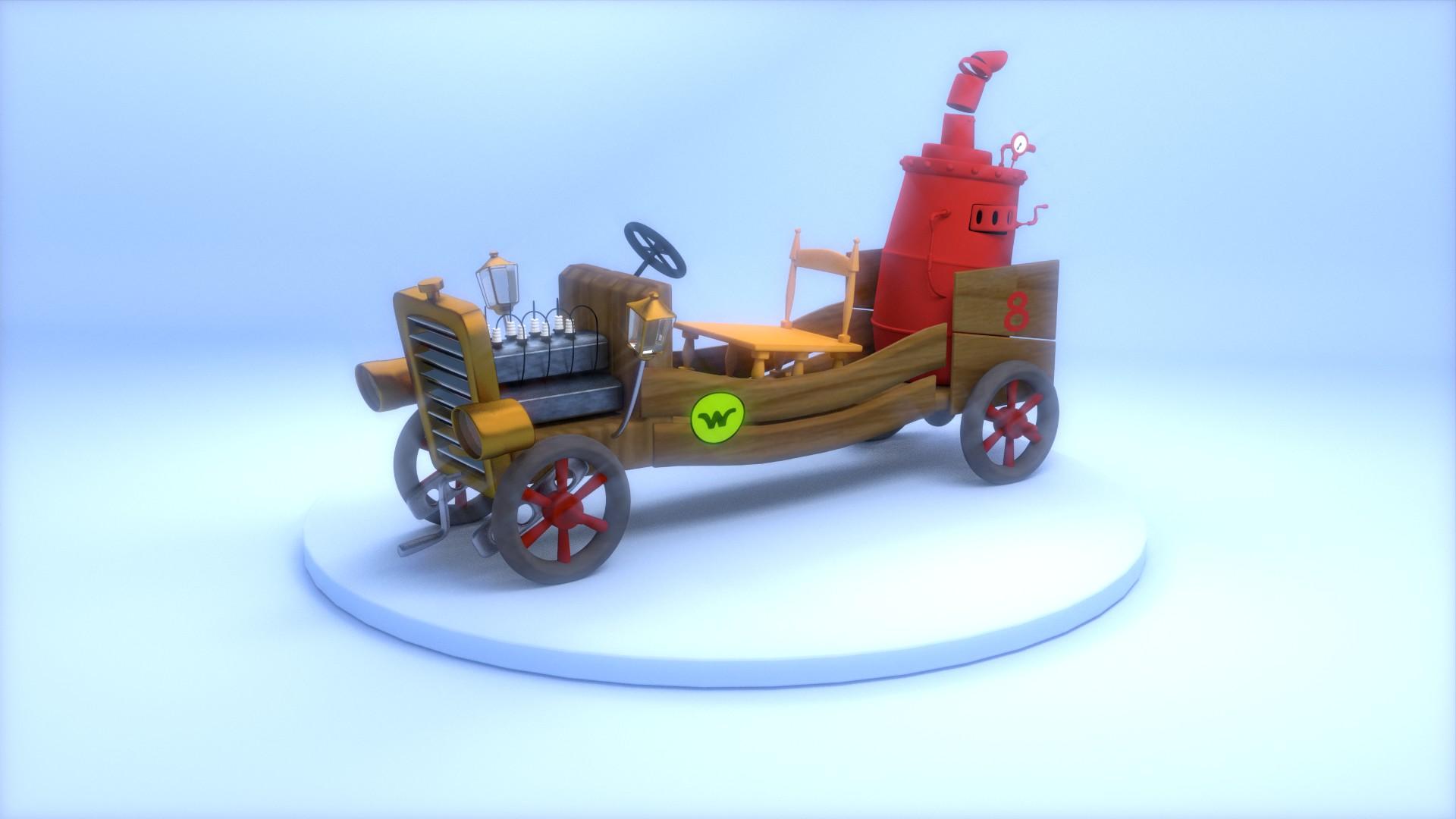 Los autos locos wacky races soliman-08-el_alambique_veloz.jpg
