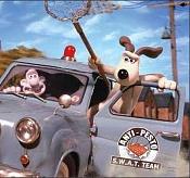 Wallace   Gromit: La pelicula-wg_02.jpg