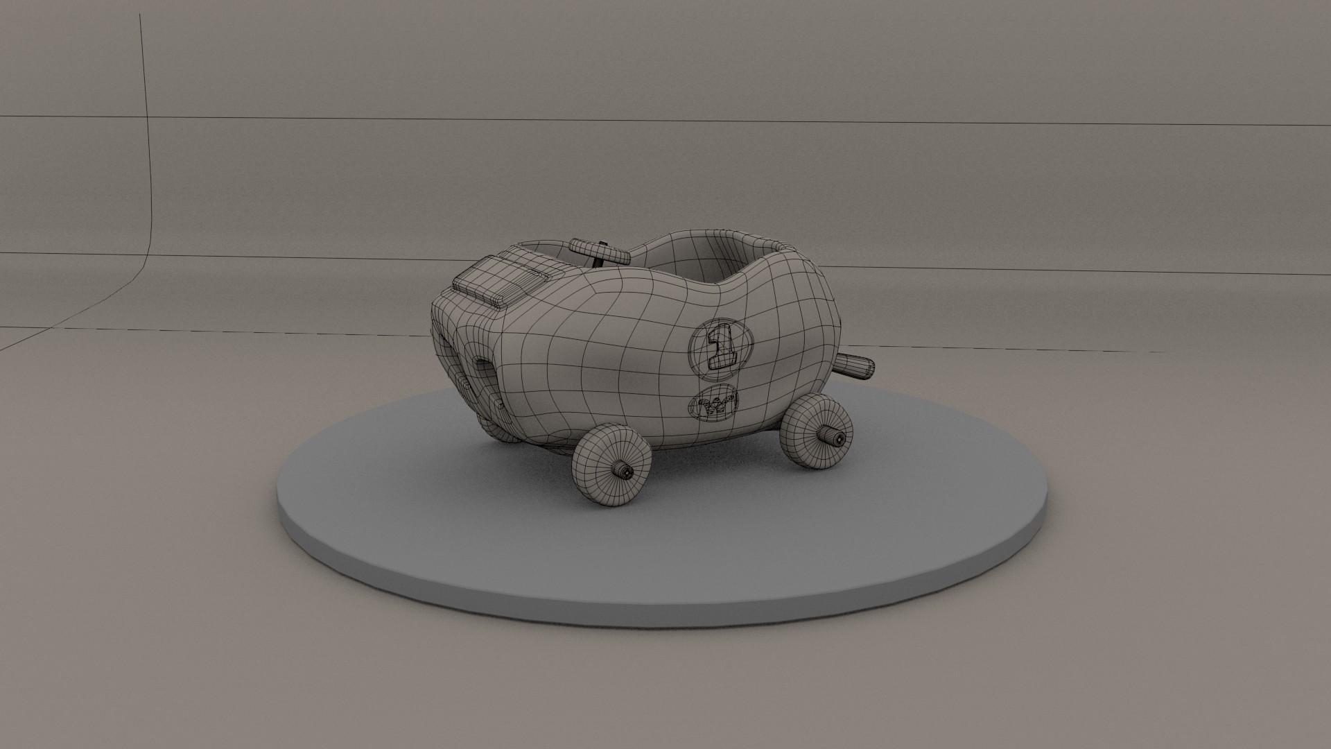 Los Autos Locos - Wacky Races _ soliman-01-wire_el_roncomovi.jpg