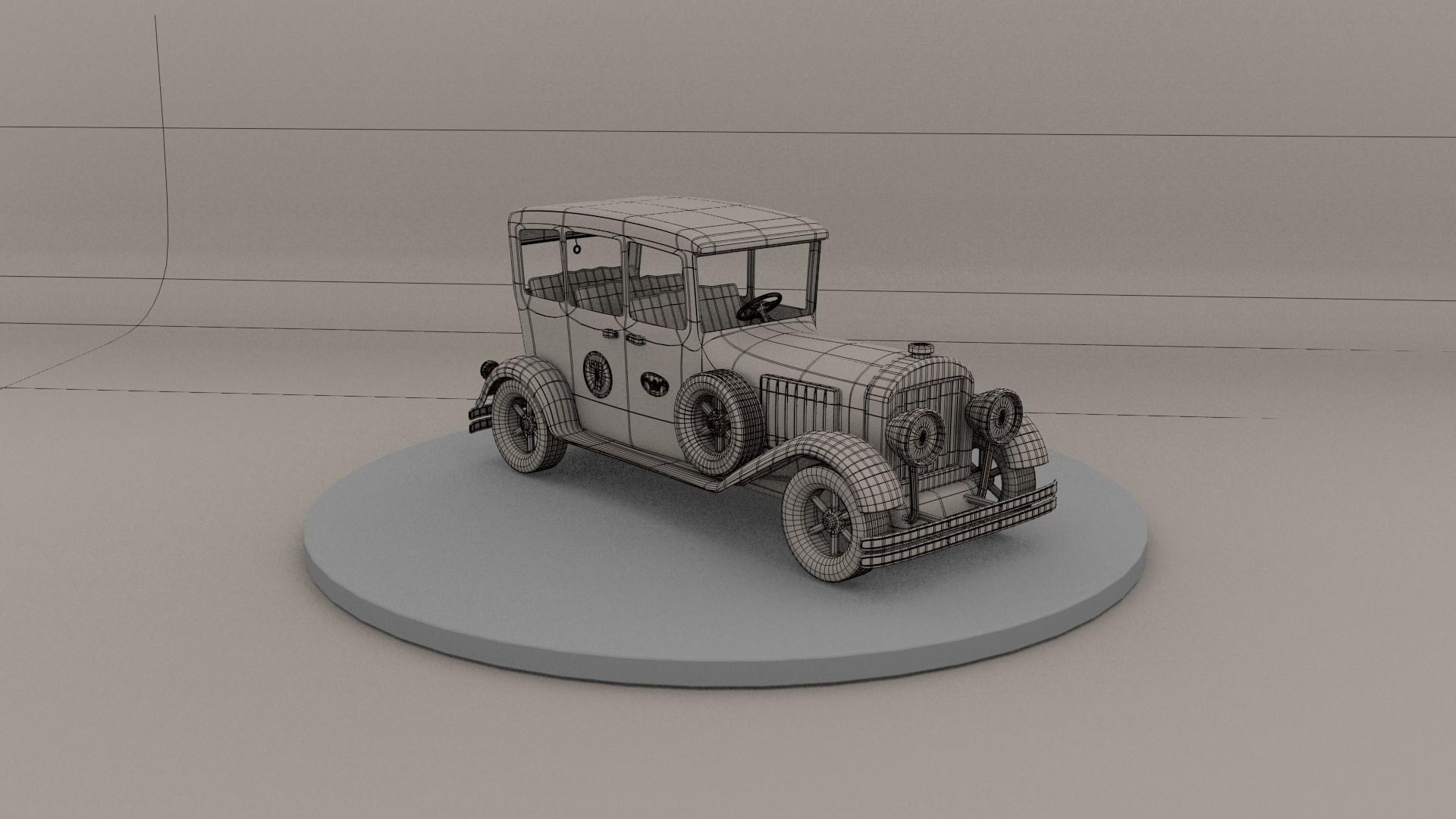 Los autos locos wacky races soliman-07-wire_la_antigualla_blindada.jpg