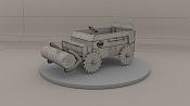 Los autos locos wacky races soliman-10-wire_el_troncoswagen.jpg