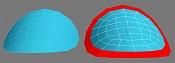 Crear un offset border-outline.jpg