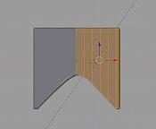 Blender curvar arista-curva1.jpg