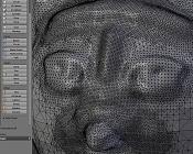 ¿retopologia? Blender-sculpt.jpg