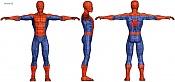 El traje de Spider-man alguien se atreve-spidey01.jpg