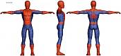 El traje de Spider-man alguien se atreve-spidey02.jpg